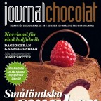 Journal Chocolat nr 4 2011